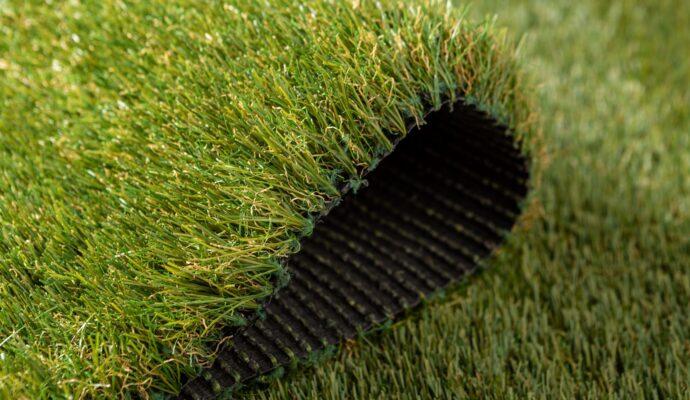 Sarasota Safety Surfacing-Synthetic Grass